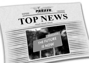 newspaper-412768_640