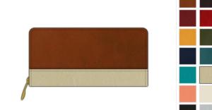 財布の色、2019年のラッキーカラー